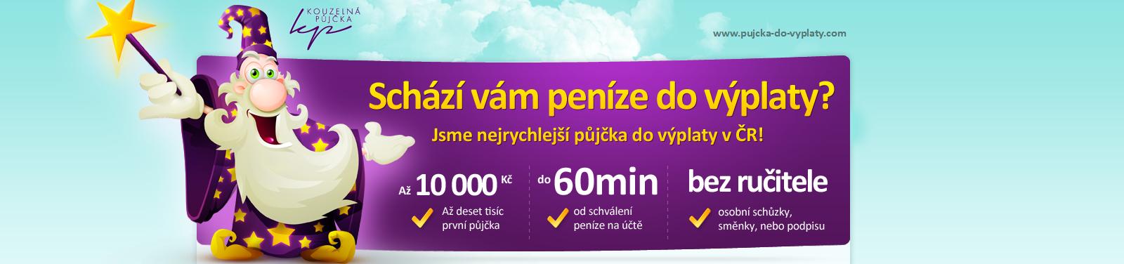 Online pujcky bez registru litvínov kosice image 7